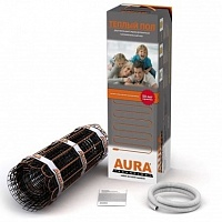 Купить Aura Heating МТА в Минске